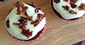 Schoko-Bacon-Cupcakes5nah